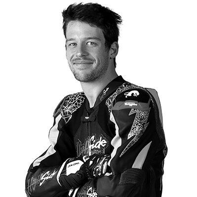 dans la boite a gants episode podcast adrian parassol moto passion pilote high side stagiaire a vie